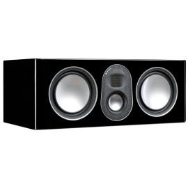 Monitor Audio Gold C250 Piano Black Gloss
