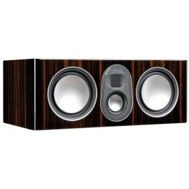 Monitor Audio Gold C250 Ebony