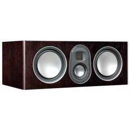 Monitor Audio Gold C250 Dark Walnut