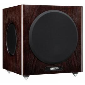 Monitor Audio Gold W12 Dark Walnut