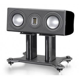 Monitor Audio PLC150 Piano Black Gloss