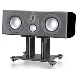 Monitor Audio PLC350 Piano Black