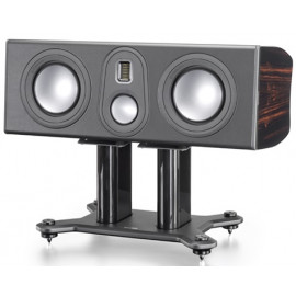 Monitor Audio PLC350 Ebony
