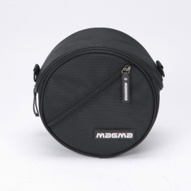 Magma Headphone-Bag Black