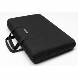 Magma CTRL - Case XL Black