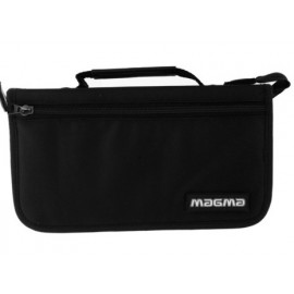 Magma CD-Wallet 96 RPM