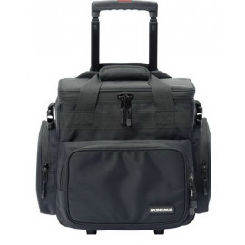Magma LP-Trolley 65 Pro Black/red