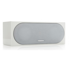Monitor Audio Radius 200 White High Gloss