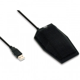 Marshall Electronics MXL AC-404