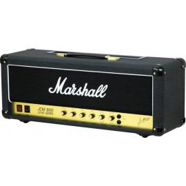 Marshall - JCM800 2203