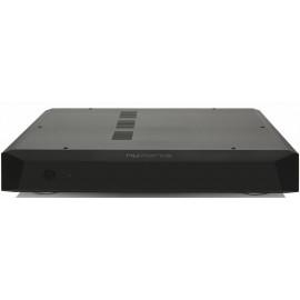 NuForce MCA18 Black