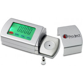 Pro-Ject MEASURE-IT