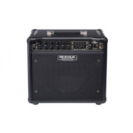 MESA BOOGIE EXPRESS PLUS 5/25 1X12