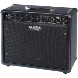 MESA BOOGIE EXPRESS PLUS 5/50 1X12