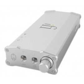 IFI micro iTube activ buffer/PREAMP