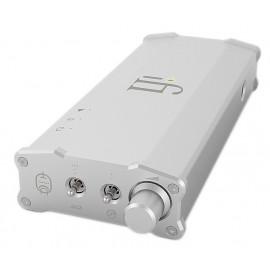 IFI micro iTube activ buffer/PREAMP