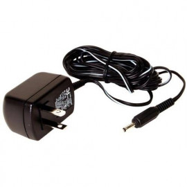 Mighty Bright A/C Adapter