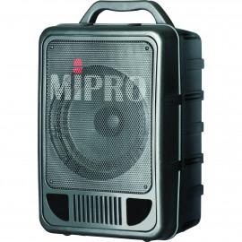 Mipro MA-705 PA