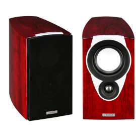 Mission SX-1 Rosewood