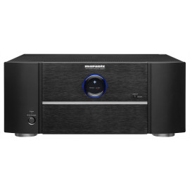 Marantz MM 8077 Black
