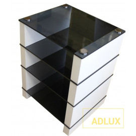 ADLUX MODUL AV-4 -600-WO-BG