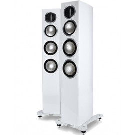 Monitor Audio GX200 Piano White Gloss
