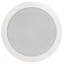 Monitor Audio CT 280