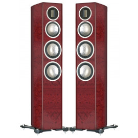 Monitor Audio Gold 200 Bubinga