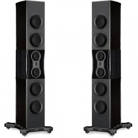 Monitor Audio PL500 II Piano Black Lacquer