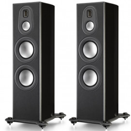 Monitor Audio PL300 II Piano Black Gloss