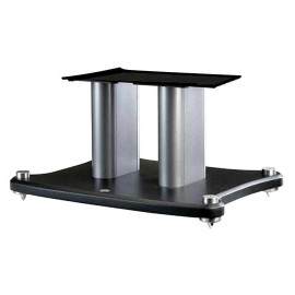 Monitor Audio PLC 350 Stand