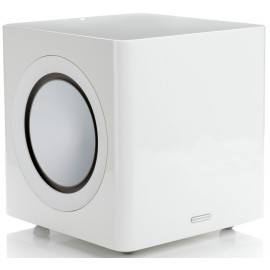 Monitor Audio Radius 380 White High Gloss
