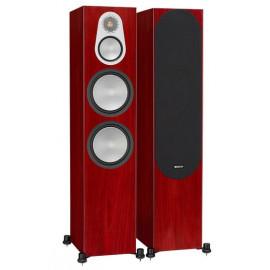 Monitor Audio Silver 500 Rosenut