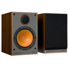 Monitor Audio Monitor 100 Walnut Vinyl