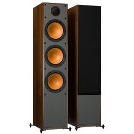 Monitor Audio Monitor 300 Walnut Vinyl