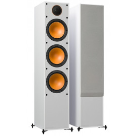 Monitor Audio Monitor 300 White
