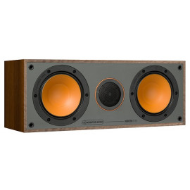 Monitor Audio Monitor C150 Walnut Vinyl