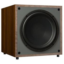 Monitor Audio Monitor MRW-10 Walnut Vinyl