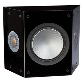 Monitor Audio Silver FX Black High Gloss