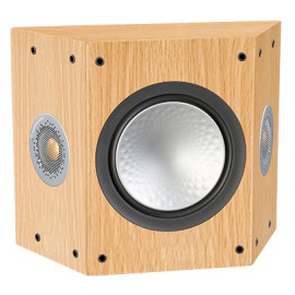 Monitor Audio Silver FX Natural Oak