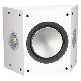 Monitor Audio Silver FX White High Gloss