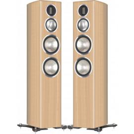 Monitor Audio Gold 300 Natural Oak