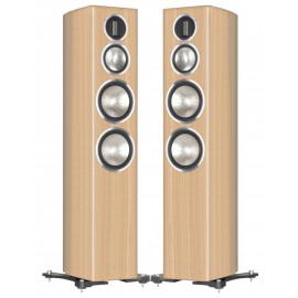 Monitor Audio Gold 200 Natural Oak
