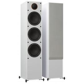 MONITOR AUDIO Monitor 300 3GB White