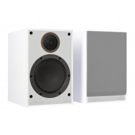 MONITOR AUDIO Monitor 100 3GB White