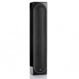 Monitor Audio Radius 225 Black High Gloss