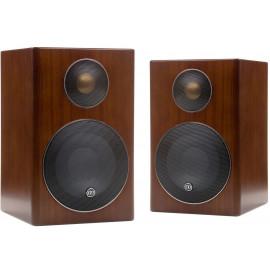 Monitor Audio Radius 90 Walnut