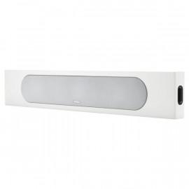 Monitor Audio Radius R1 White High Gloss
