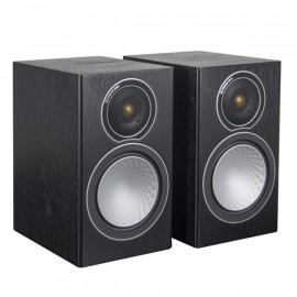 Monitor Audio Silver 2 Black Oak