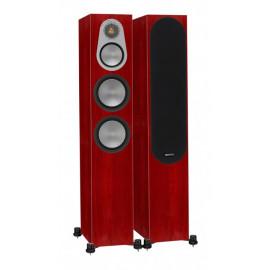 Monitor Audio Silver 300 Rosenut